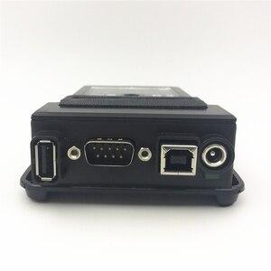 2020 Новый 3,8 V 6600mAh аккумулятор для Trimble TSC2 контроллер литий-ионный аккумулятор trimble tsc2 GPS геодезический инструмент