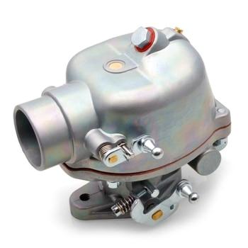 2n 8N9510C Carburetor Replacement Compatible with Tractor 2N 8N 9N Marvell Schebler