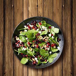 Image 5 - 60x60 см Ретро деревянная доска текстура фон для фотографии ткань студийный видео фото Декорации для фона реквизит для еды
