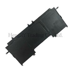 Аккумулятор HSW 11,25 в 36Wh для Sony Vaio Flip 13 SVF13N SVF13N13CXB SVF13N17SCS SVF13N18SCS SVF13N19SCS svf13n27scb