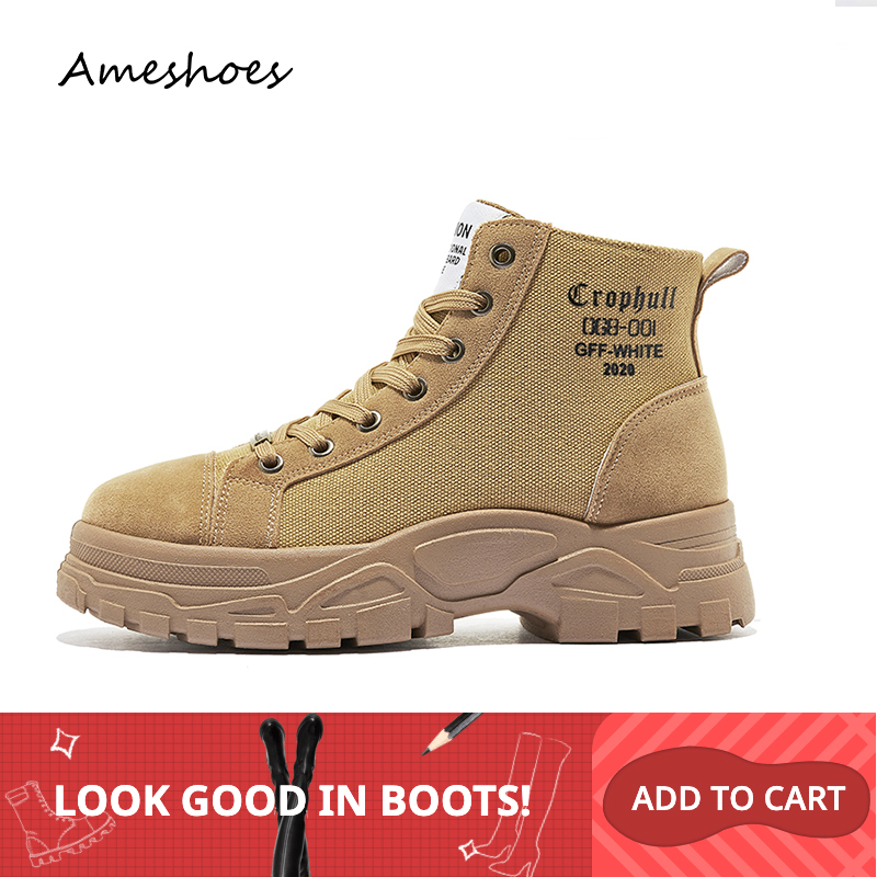2019 women boots  leather combat for luxury shoes designers