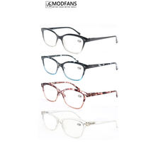 Женские очки для чтения оригинальные Брендовые женские дальнозоркости