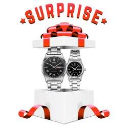 Casio watch Simple watch men top brand luxury set quartz watche 30m Waterproof men watch Sport military Watch relogio masculino