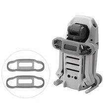 for Mavic Mini Propeller Holder Silicone Stabilizers Protective Stand for DJI Mavic Mini Drone Accessories Silicone