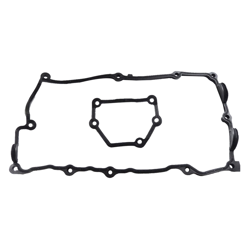 Cylinder Head Valve Cover Gasket for BMW E46 E90 N42 316I 318I 318Ci 316Ti 1112 0032 224 11120032224 image