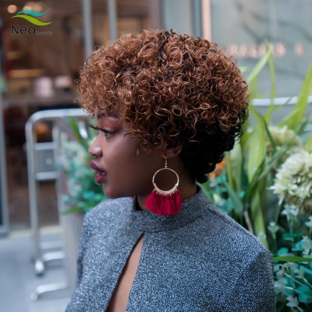 humano para mulheres negras com frete grátis,