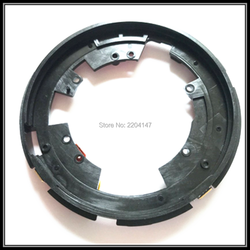NEW EF-S 15-85 Lens Bayonet Holder Tube Ring Rear Seat Mount Fixed Bracket Barrel For Canon EF-S 15-85mm F3.5-5.6 IS USM