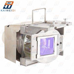 Image 1 - RLC 096 PJD6355 PJD6356LS PJD6555W PJD6656LWS PJD7325 PJD7525W PJD7835HD PRO7826HDL ersatz projektor Lampe für Viewsonic