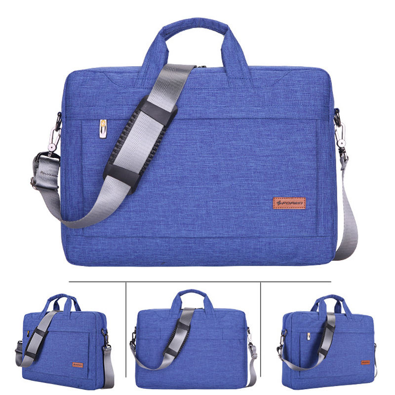 Laptop Messenger Backpack Sleeve Case Bag For DELL HP ACER ASUS LENOVO MACBOOK