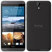 HTC One E9 Refurbished-Original Octa-core 5.5 Inch 16GB 2GB RAM 13.0MP LTE 4G  LED flash NFC FDD Dual SIM Original Phone 2