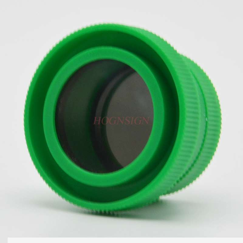 Polarizers Light Polarization Experiment Optical Observation Middle School Physics Experiment Equipment Teaching Instrument