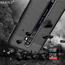 цена на For OPPO Reno 2Z Case Rubber Silicone Armor Shell Soft TPU Phone Case Cover for OPPO Reno 2Z Protective Case for OPPO Reno 2Z