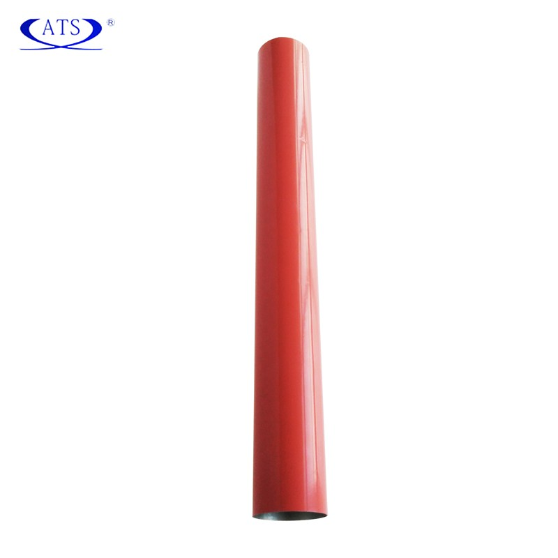 2pcs/lot Fuser Film Sleeves Fuser Belt For Konica Minolta C 554 654 754 Compatible C554 C654 C754 Copier Spare Parts|Fuser Film Sleeves| |  - title=