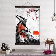 Современное искусство настенные художественные декорации плакаты
