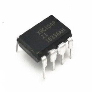 X9C104PIZ Buy Price