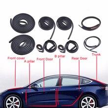 Уплотнительная лента для автомобильной двери, звукоизоляционная уплотнительная лента для звукоизоляции, уплотнительная лента для наружны...