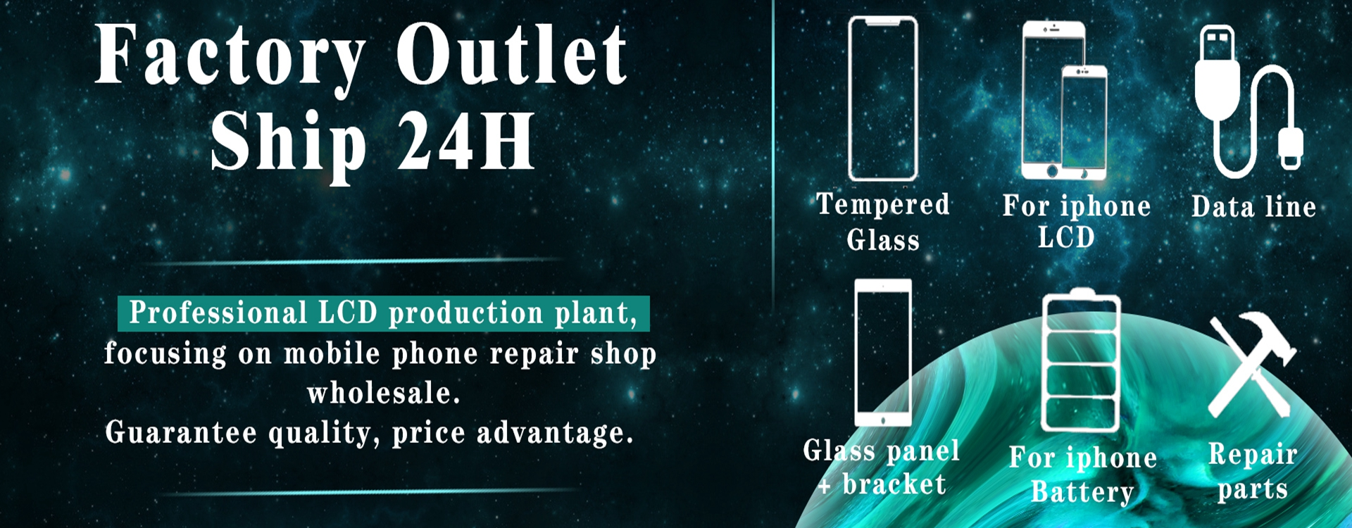 H6c5e42a73b7747a59441deb110b71e75p AAA LCD Display 100%3D Touch Screen For iPhone 6S 7 8 6G Replacement Screen With Digitizer Assembly For iPhone Repair Tools Gift