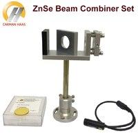 https://ae01.alicdn.com/kf/H6c5ec3bde8ef4d3d8303fcd0288d7ee4w/Beam-Combiner-ช-ด-20-25-มม-ZnSe-เลเซอร-Beam-Combiner-Mount-เลเซอร-ต-วช-ส.jpg
