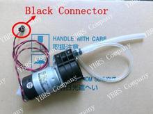 For Urit 2900 Urit 3000 Urit 3010 Urit 3300 Old Version Waste Pump RD1S 12V 0.9A X87 227/13 2.0bar 29psig
