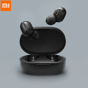 Xiaomi Mi True Wireless Earbud