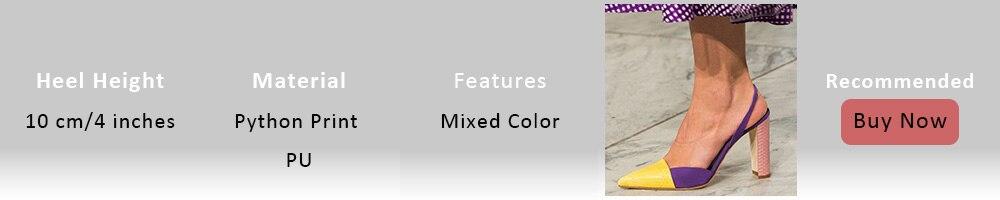 002关联模板-白色-30%灰3红 副本