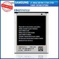 100% Оригинальный аккумулятор 1500 мАч EB425161LU для телефона Samsung GT-S7562L S7560 S7566 S7568 S7572 S7580 i8190 I739 I8160 S7582 J105H