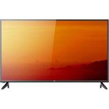 LED телевизор BQ 4201B FULL HD