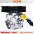 Для нового насоса рулевого управления Nissan Fairlady 350z для Infiniti G35 49110AM605 49110AM600 2003-2007