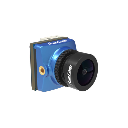 Runcam Phoenix 2 1000tvl 2.1mm Freestyle FPV Camera 16:9/4:3 PAL/NTSC Switchable Micro 19x19mm