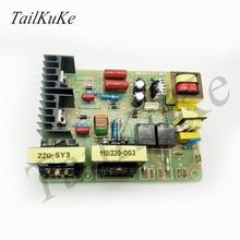 60W 120W 180W Ultrasonic Cleaning Machine Transducer Digital Display Motherboard Oscillator Generator Control Power Supply