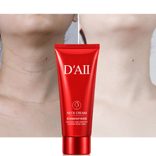 Anti Wrinkle Neck Cream Whitening Firming For Necks Skin