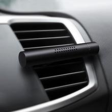 car air freshener car perfume Auto smell Flavoring Air Freshener for Car Fragrance