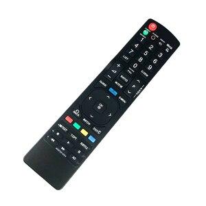 Image 1 - A distanza di controllo adatto per lg TV 42LV3550 42LK450 47LK520 37LD450 42LD450 47LD450 26LK330 32LV2530 32LK330 AKB72915246
