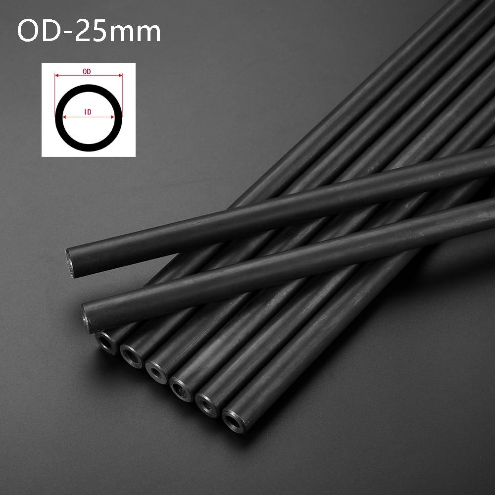 O/D 25mm Seamless Steel…