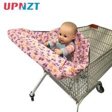 Универсальный для малышей и детей постарше «2 в 1» корзина крышка стульчик для кормления Крышка для детей ясельного возраста крышка Ресторан стульчик для кормления динозавров дешевле