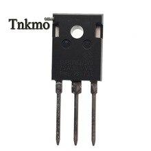 10 قطعة STGW30NC60KD إلى 247 GW30NC60KD STGW30NC60VD GW30NC60VD TO247 30A 600V ماس كهربائى وعرة IGBT التوصيل المجاني