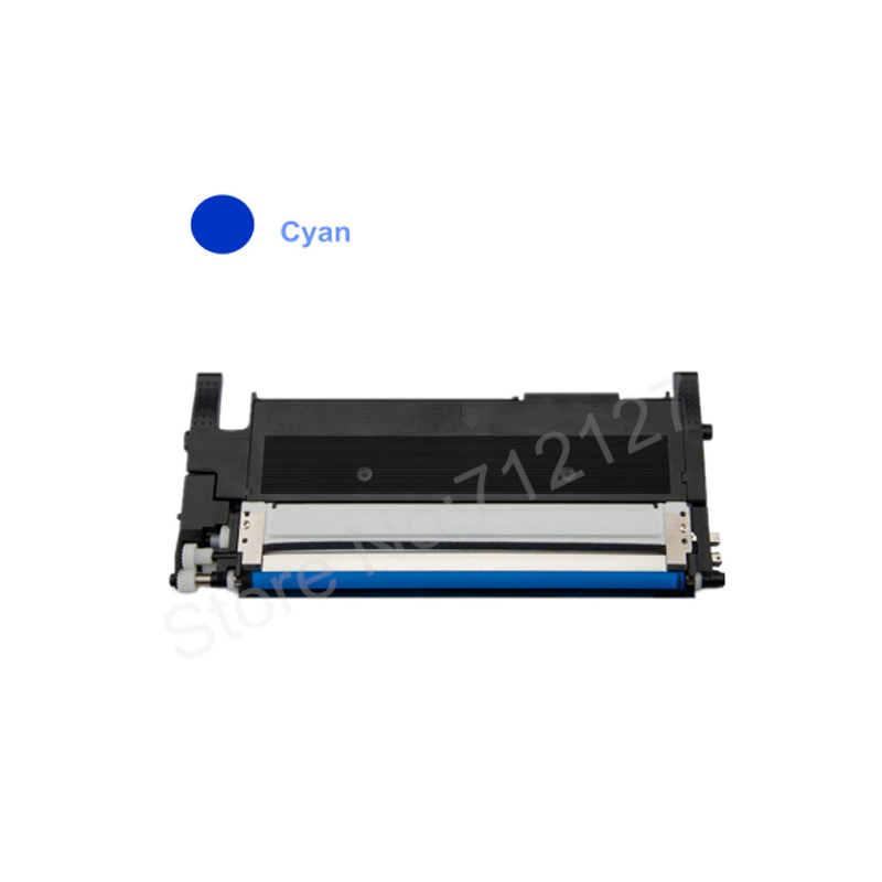cheap cartuchos de toner 01