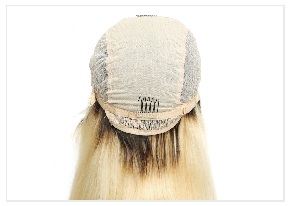 ombre bob wig