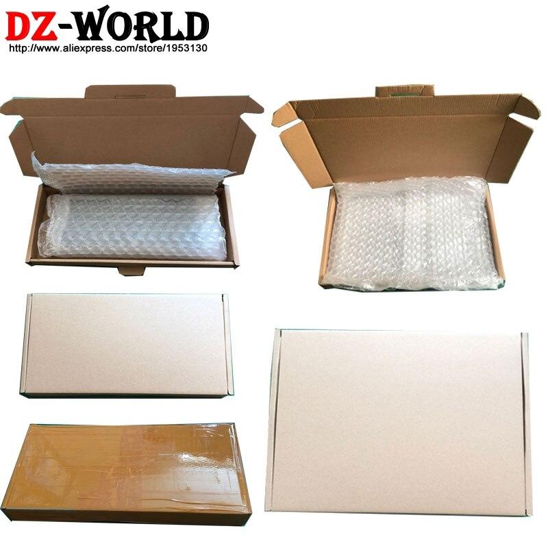 Image 5 - New Original Spain Laptop Backlit  keyboard for Lenovo Z51 70 Ideapad 500 15ISK series 5N20H03520 5N20H03456Replacement Keyboards   -