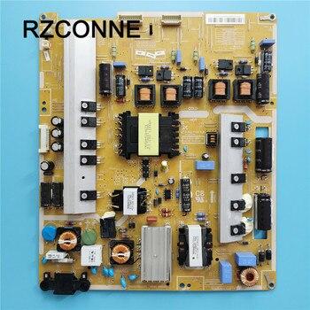 power supply board BN44-00522B PD46B2Q-CDY for Samsung UA46ES7000J UN46ES7500F UA55ES7000J