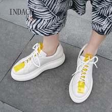 Модные женские кроссовки из лакированной кожи; Спортивная обувь