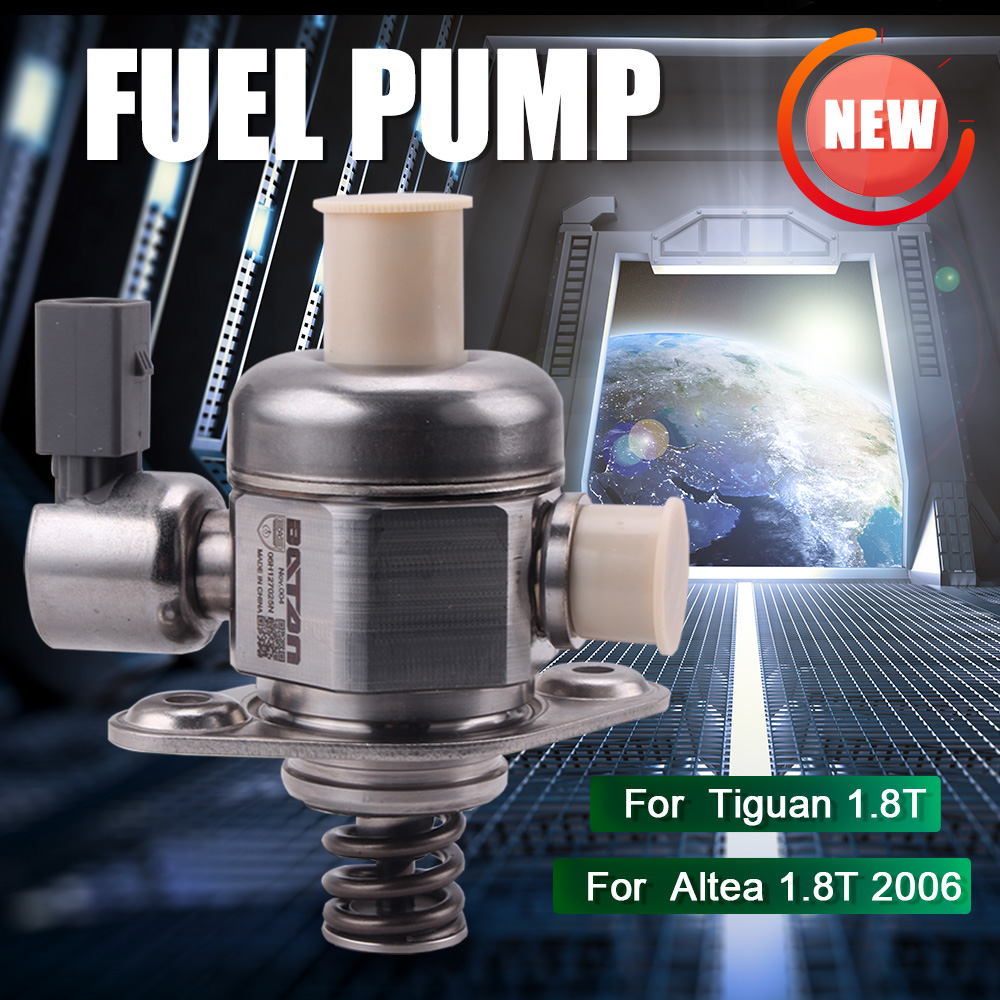 Fuel filter Fits AUDI A4 B7 B6 8H 8E Avant Cabrio Sedan Wagon 1.8L 8E0201511J
