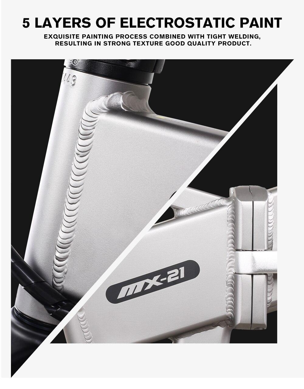 MX21-英文版上-新_17
