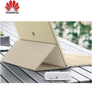 Image 2 - Оригинальный разблокированный Huawei 4G аппарат не привязан к оператору сотовой связи USB Wi Fi модем Wingle автомобиля беспроводной доступ в Интернет, стикер Huawei E8372H 155 E8372H 320 E8372h 820 E8372h 517