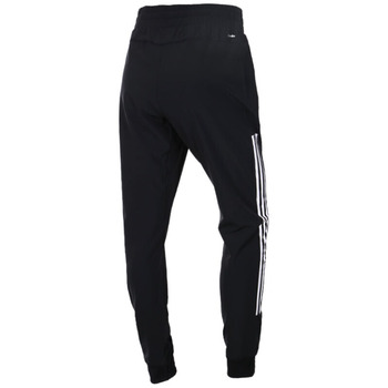 Original New Arrival  Adidas Performance PERF PT WOVEN Women's Pants Sportswear 2