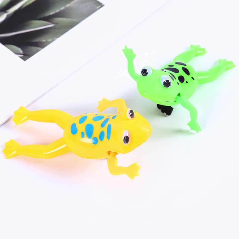 1pcs Green Frog Baby Tub Shower Cushion Bed Babies Infant Bath Pad Bathtub Mat NewBorn Safety Security