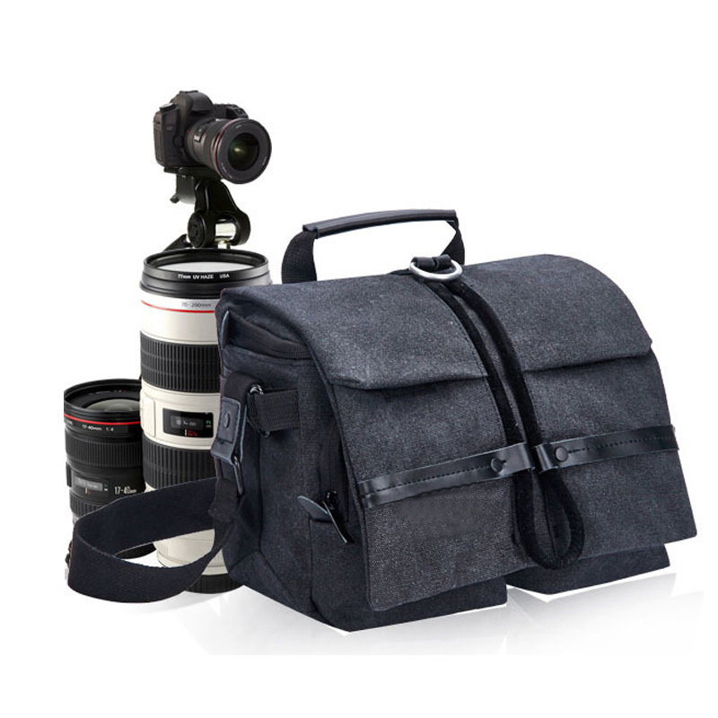 Case Backpack Camera Waterproof Video No for Nikon/for Canon/dslr-Xa157k Photo-Bag Dslr-Bag