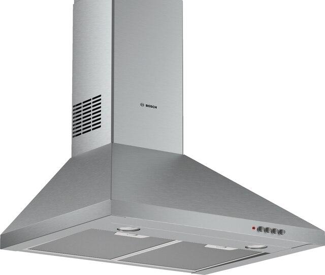 Bosch DWP64CC50R