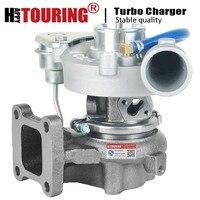 turbo ct20 17201 54060 17201 64030 1720154060 For TOYOTA Hiace HI ACE HI LUX Hilux Land Cruiser Surf 4 Runner 2L T 2LT 2.4L 90HP