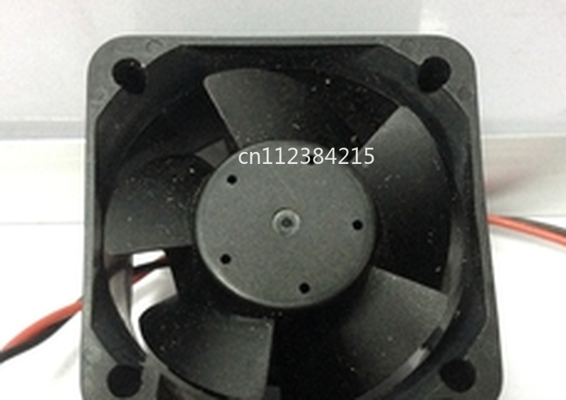 Free Shipping Y.S.TECH FD124028HB 4028 12V 0.13A 4CM 1U Server Cooling Fan
